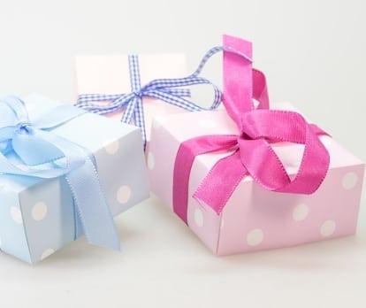 5 super razloga zasto pokloniti nakit