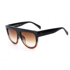 Naočale Ela Black Brown