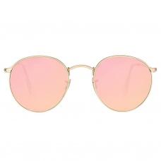 Naočale Louisa Rose Gold