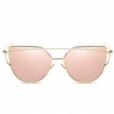 Naočale Sarah Rose Gold