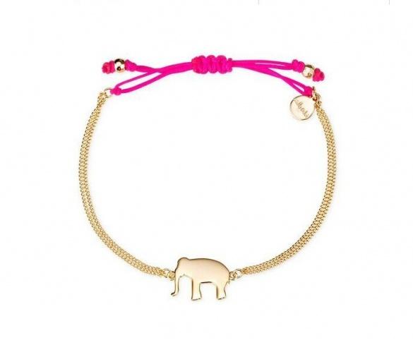 Narukvica-Elephant-.jpg
