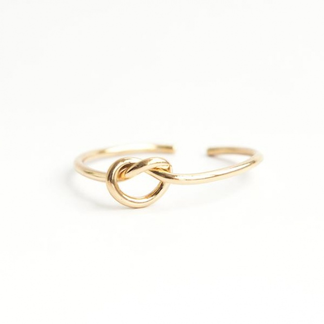 Narukvica-Knot-(Gold).jpg