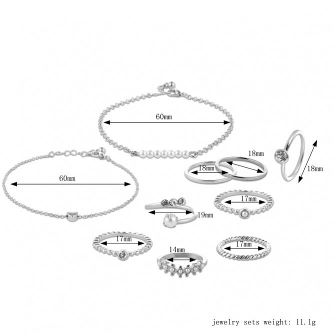 Narukvice-&-Prstenje-Set-Mia-(Silver)-b.jpg