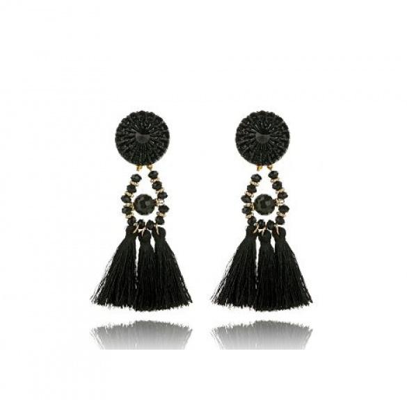 Nausnice-Pompons-(Black)-0.jpg