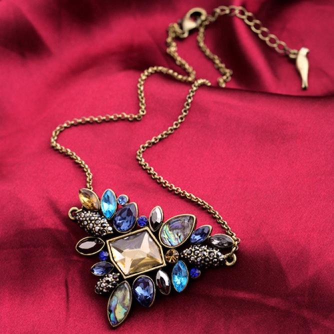 Ogrlica Kasia