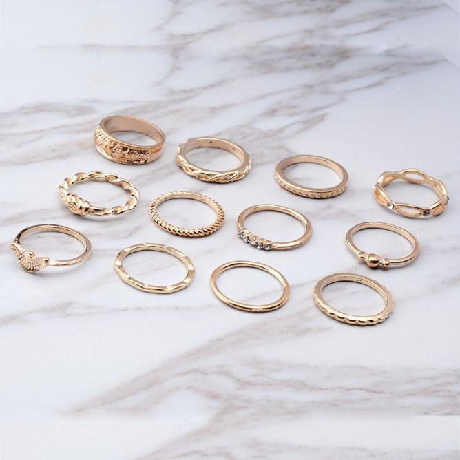 Prstenje-Set-12-SPARKLE-b.jpg