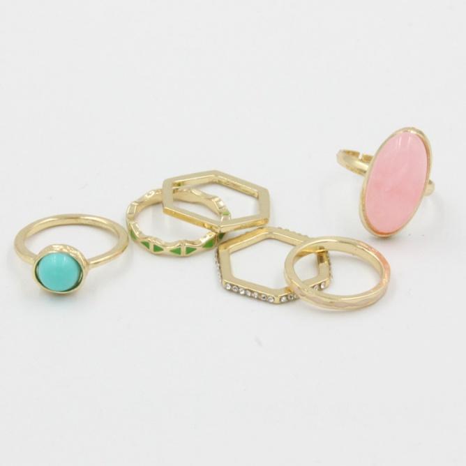 Prstenje-Set-Jessa-(Gold)-a.jpg