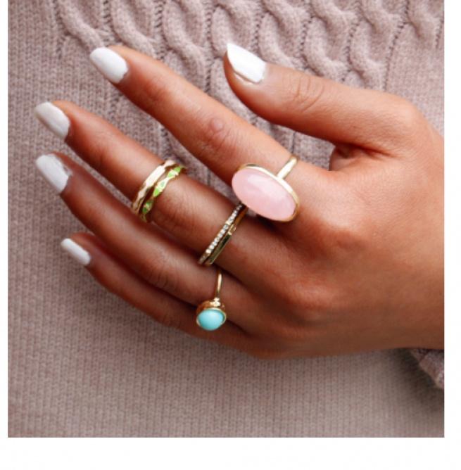 Prstenje-Set-Jessa-(Gold)-b.jpg
