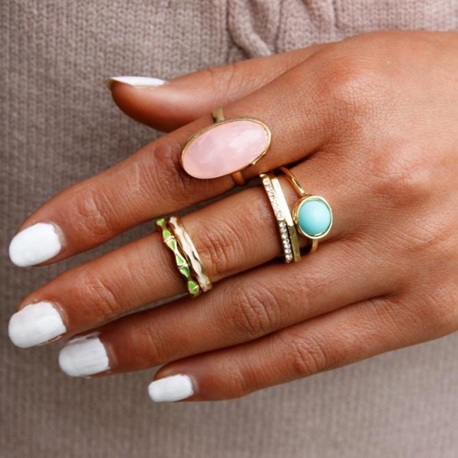 Prstenje-Set-Jessa-(Gold)-c.jpg