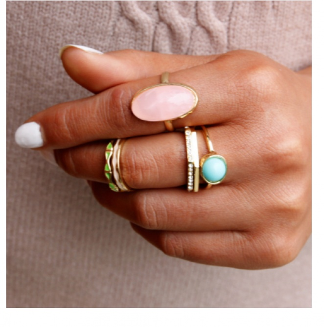 Prstenje-Set-Jessa-(Gold).jpg