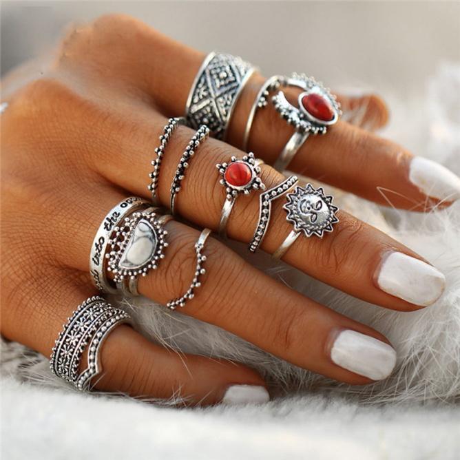Prstenje-Set-Sia-(Silver)-a.jpg