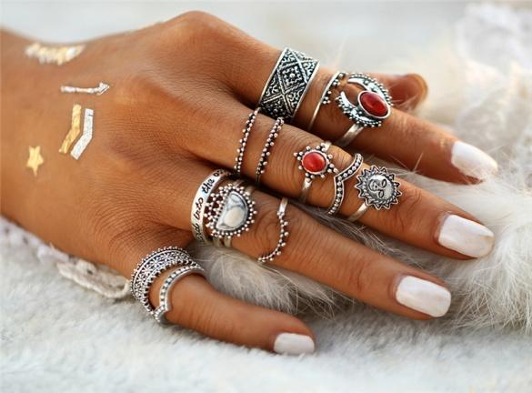 Prstenje-Set-Sia-(Silver)-b.jpg