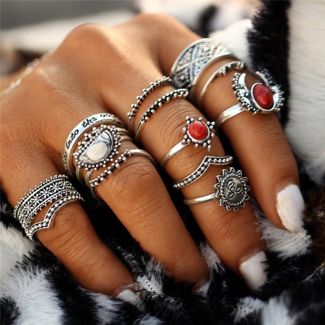Prstenje-Set-Sia-(Silver)-c.jpg