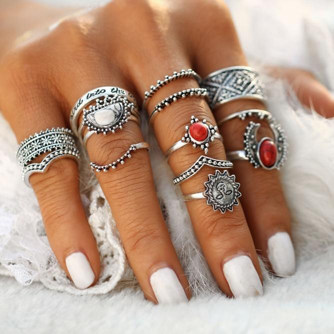 Prstenje-Set-Sia-(Silver).jpg