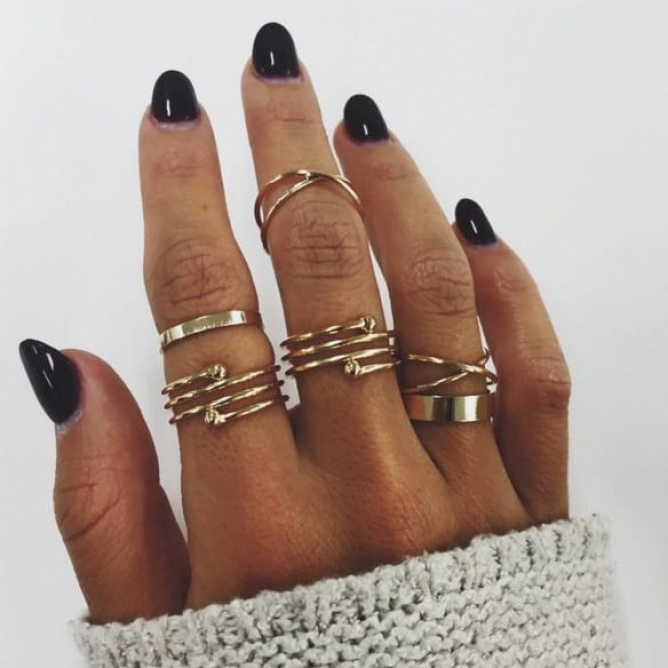 Prstenje-Set-Zinnia-(Gold)-a.jpg
