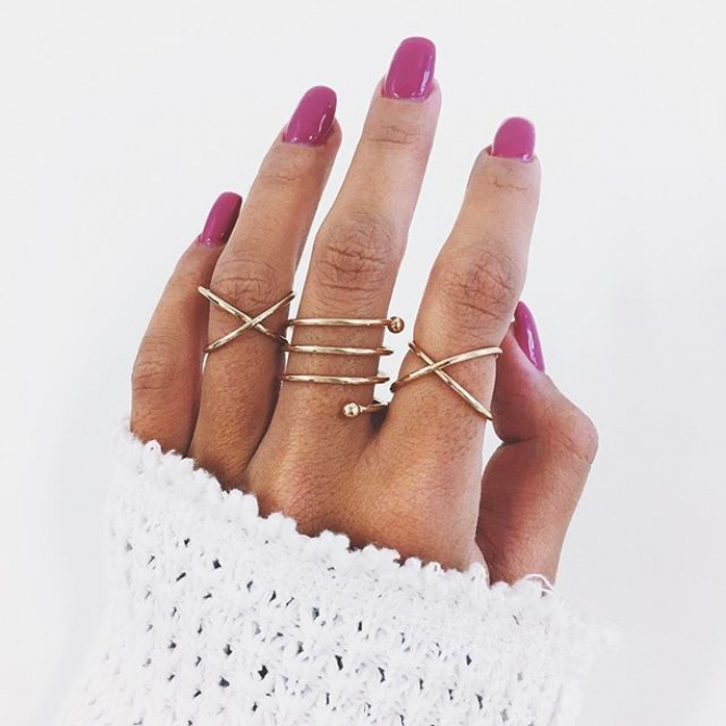 Prstenje-Set-Zinnia-(Gold)-b.jpg