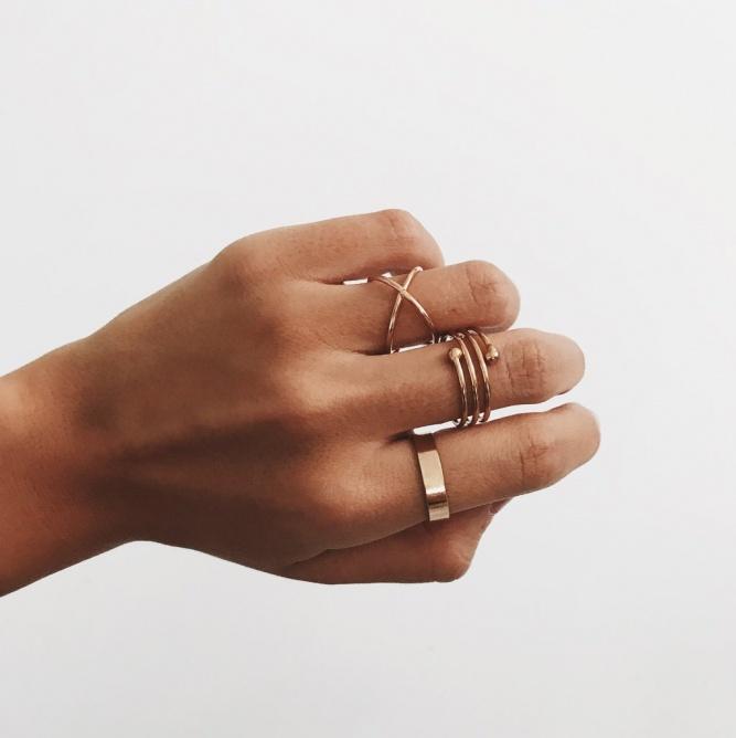 Prstenje-Set-Zinnia-(Gold)-c.jpg
