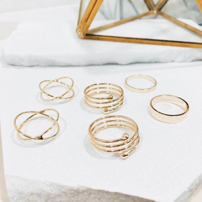 Prstenje-Set-Zinnia-(Gold).jpg