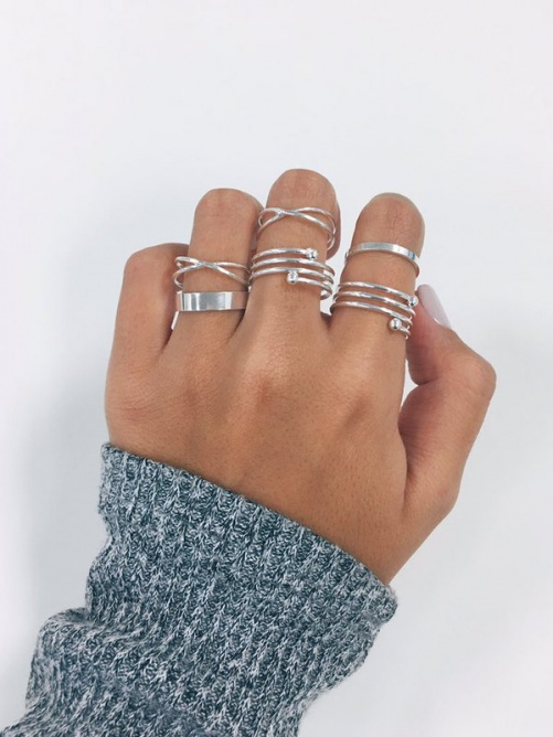 Prstenje-Set-Zinnia-(Silver)-c.jpg