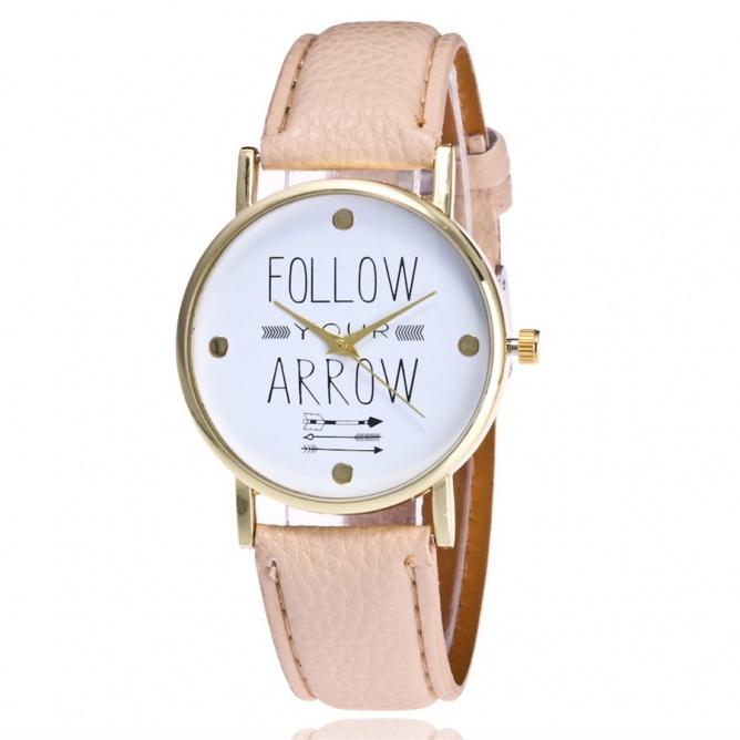 Sat-Arrow-(Beige)-a.jpg
