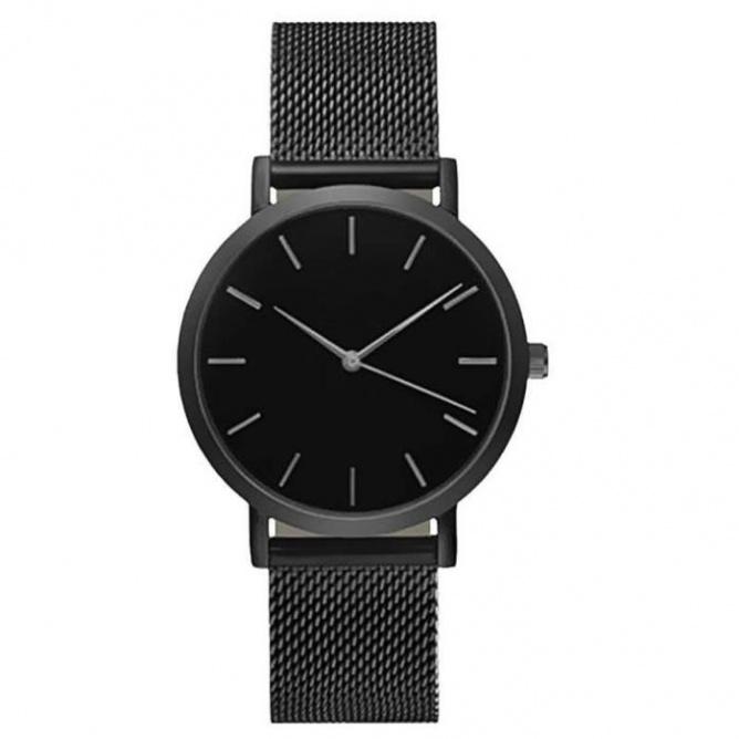 Sat-Isobel-(Black)-0.jpg