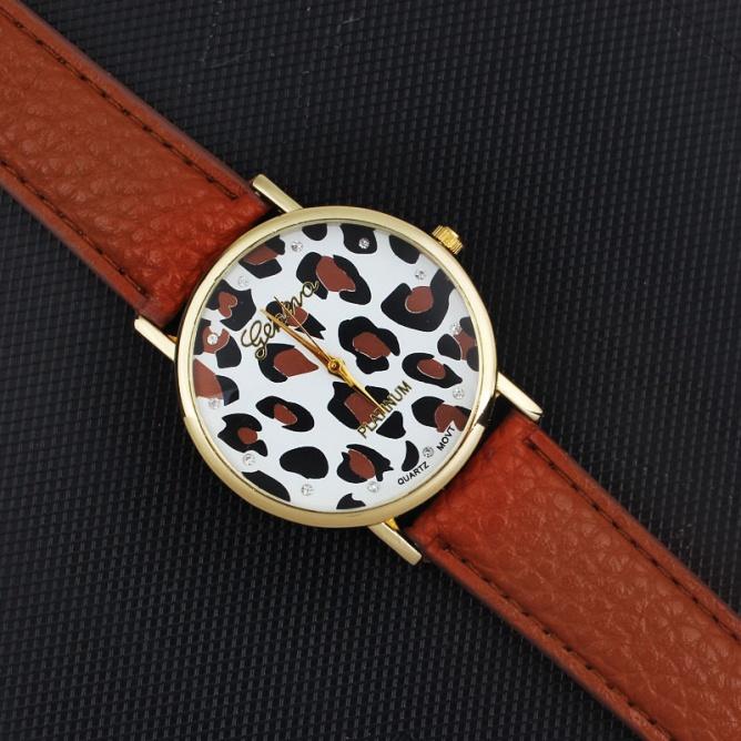 Sat-Leopard-(Brown)--a.jpg
