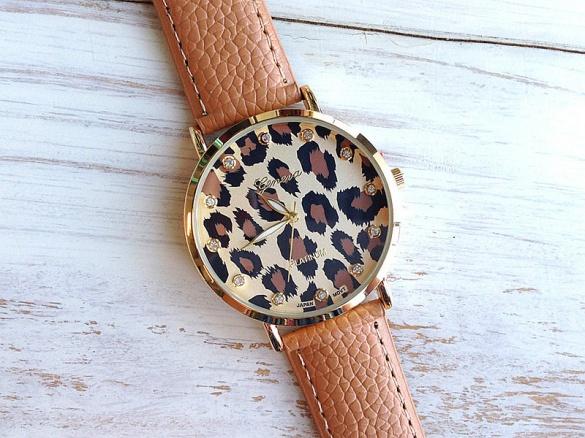 Sat-Leopard-(Brown)--c.jpg