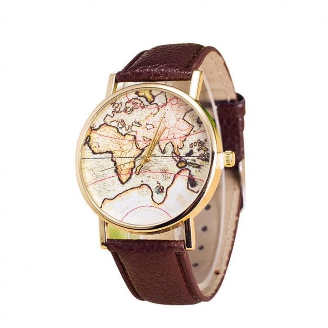 Sat-World-Map-(Brown)-0.jpg