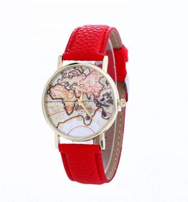 Sat-World-Map-(Red).jpg