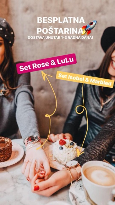 Set-Rose-&-LuLu--6.jpg