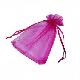 Ukrasna vrećica PINK
